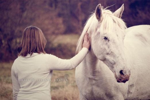 Soft touch by firegold