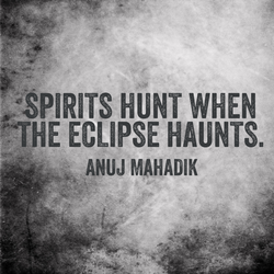 Macabre I | Quotes by AnujKorrupted