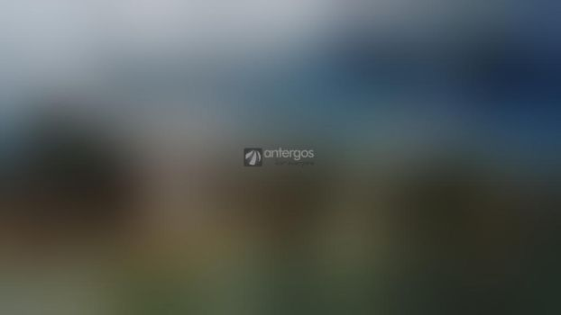 Antergos Wallpaper 08 by chrisflr