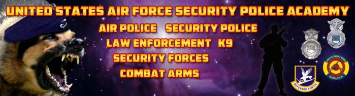 FB Security Police Academy Group 925X250  by quadstar41562