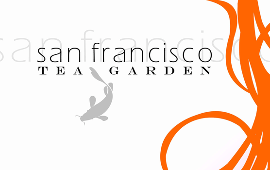 SF tea Garden by ttgDesign
