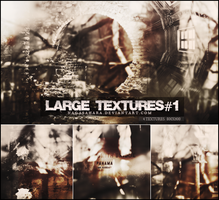 Large Textures #1 (Newest 7-1-2017) by NagaSahara