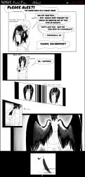 SHP - Auditions - 5 by Absolute-Sero