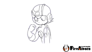 My first GIF by ick25
