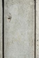 Concrete Texture - 21 by AGF81