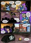 Villain Chapter 4 page 30 by Keetah-Spacecat