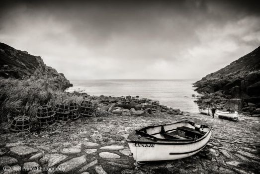 Penberth Cove 127-09-13 by Prince-Photography