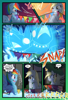Lonely Hooves 2-75 by Zaron