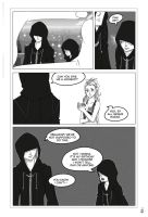 Page 21 by Mobis-New-Nest