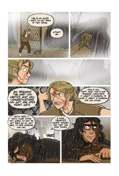 Mias and Elle Chapter4 pg31 by StressedJenny