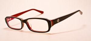 Thick Glasses 2 by b-a88
