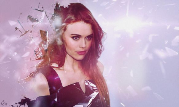 Holland Roden by oliv-15