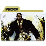 Proof by DCTrad