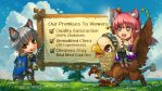 Commission : RO Banner by Sa-Dui