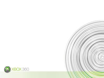 xbox-three-sixty.abstinence by takt