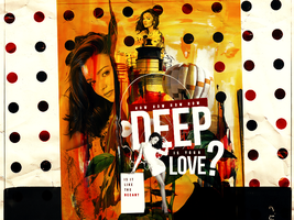 How Deep is Your Love? by Orpheusz
