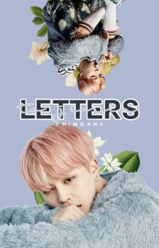 letters to jimin by soelaire