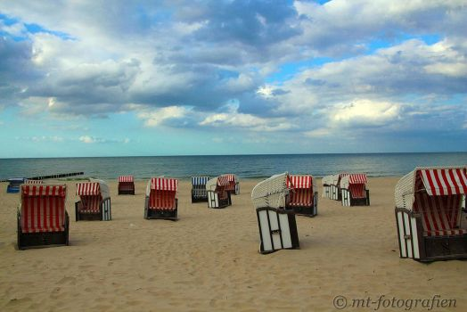 ueckeritz - tour on usedom 1 by MT-Photografien