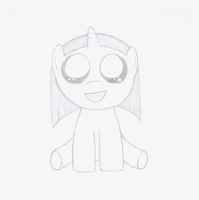 Filly by Ash243x