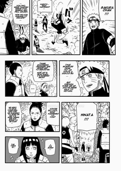 Naruto Doujin: Alternative The Last Ch 04 p 02 by tokai2000