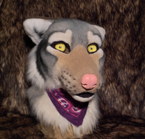 New wolf mask wippic 1 by nagowteena101