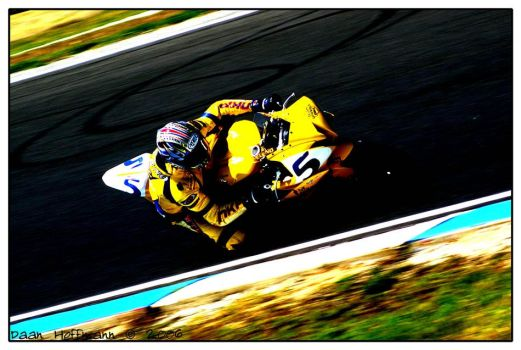 Superbike 1 by DHoffmann