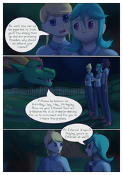 Dragon Laska - Chpt 1 - Pg 16 by meroaw