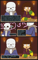 Toptale page 243 by The-Great-Pipmax