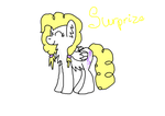 Gift: Surprize ! by Hates-Pozitives-RP