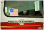 American LaFrance by TheMan268