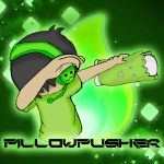 Pillow Pusher Icon by Gaming-Master