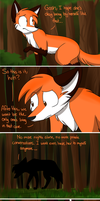 Felinia: Page 12 by Rainy-bleu