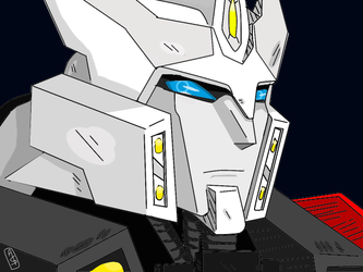 Drift-TF MTMTE by Elliot-Baskerville