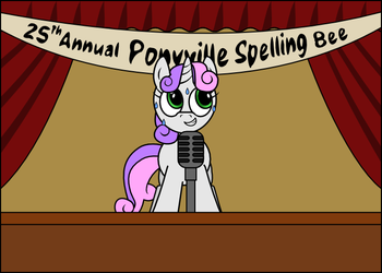Could You Use it in a Sentence? by LonelyEyeball
