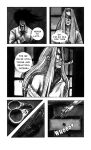 SEX MISSION wish Hellsing Pg 23 by Mou-Deviant