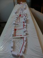 scale model by gianf