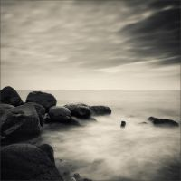 :: Season of Thought -IV- :: by nexion
