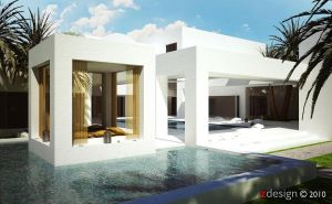 exterior_48_pool_side_4 by Zorrodesign