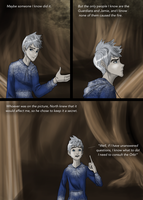 RotG: SHIFT (pg 49) by LivingAliveCreator