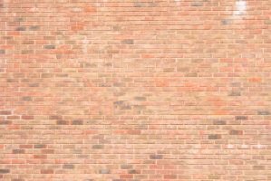 Wall_5 by A-Touch-of-Texture