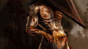 Bloodstain by jameson9101322
