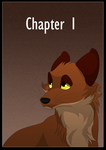 When heaven becomes HELL - Chapter 1 by MonaHyena