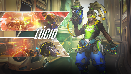 Lucio-Wallpaper-2560x1440 by PT-Desu