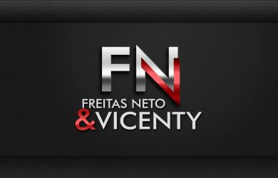 Logo-FNV by battiston